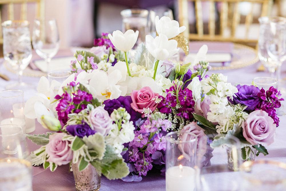 waldorf-astoria-wedding-photography-21.jpg