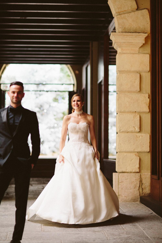 italy-destination-wedding-photographer-23.jpg