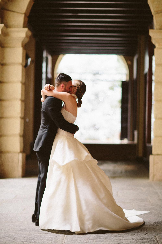 italy-destination-wedding-photographer-24.jpg