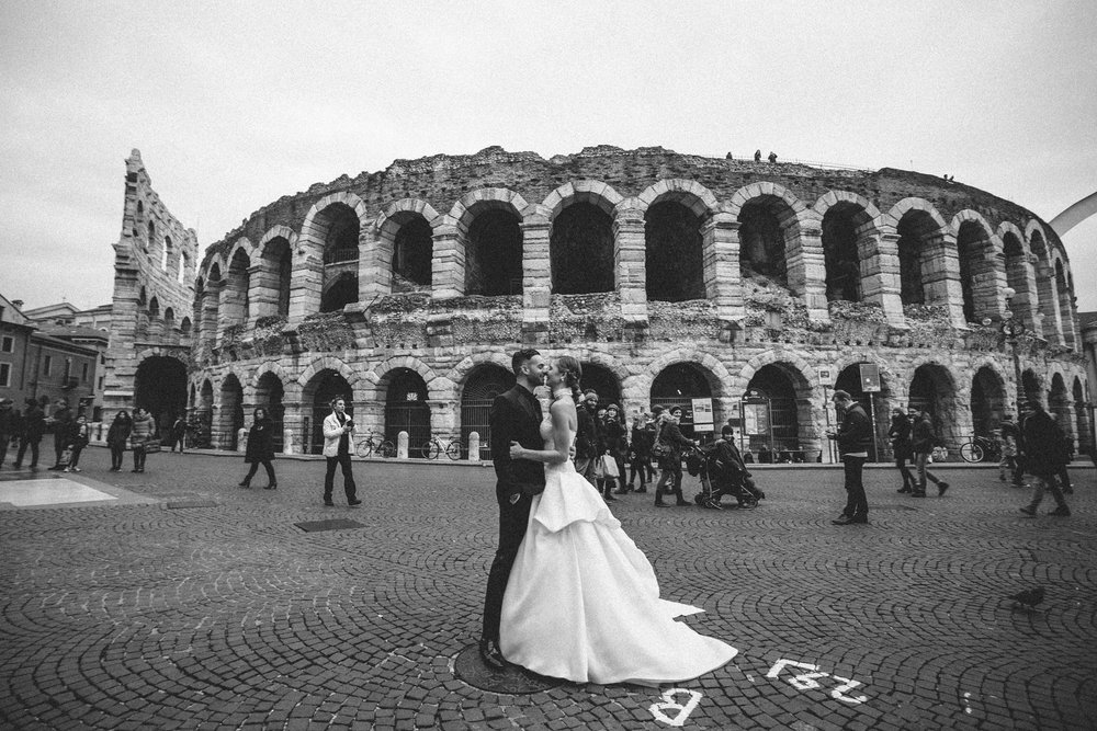 italy-destination-wedding-photographer-26.jpg