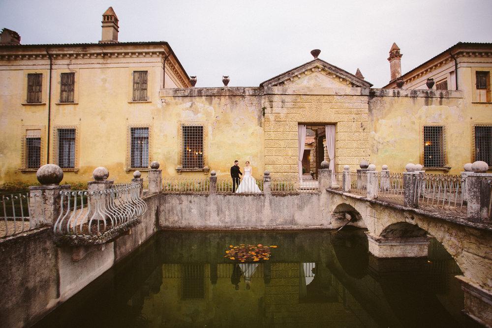 italy-destination-wedding-photographer-28.jpg
