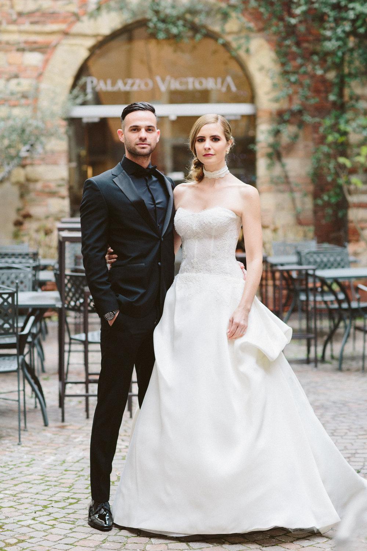 italy-destination-wedding-photographer-29.jpg