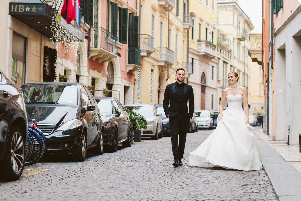 italy-destination-wedding-photographer-30.jpg