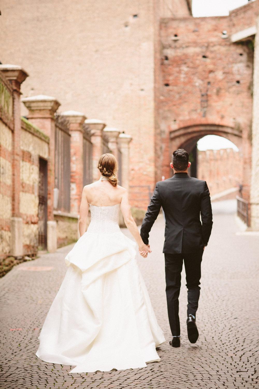 italy-destination-wedding-photographer-31.jpg