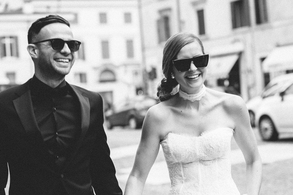 italy-destination-wedding-photographer-32.jpg
