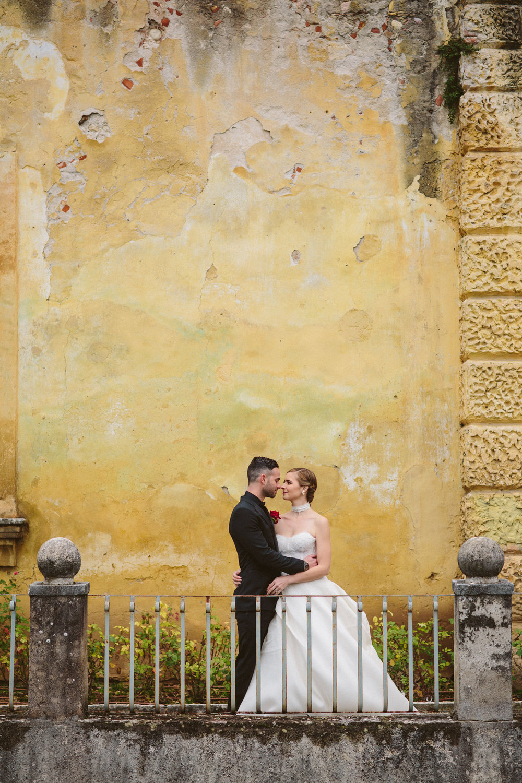 italy-destination-wedding-photographer-33.jpg
