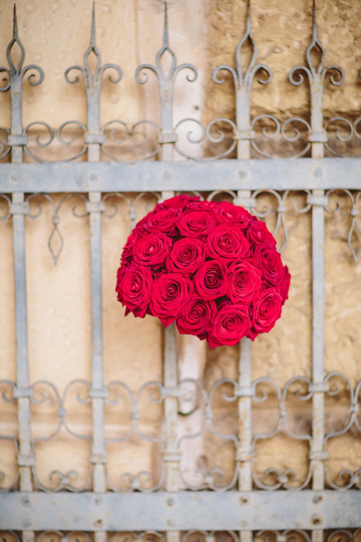 italy-destination-wedding-photographer-35.jpg