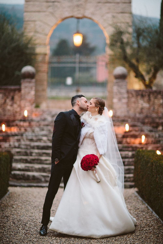 italy-destination-wedding-photographer-36.jpg