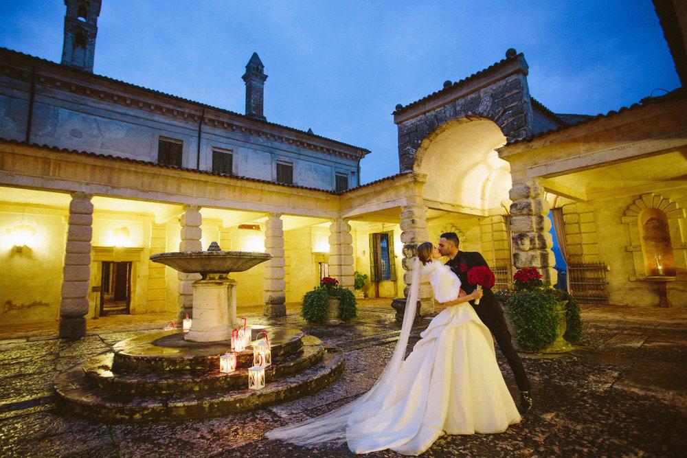 italy-destination-wedding-photographer-37.jpg