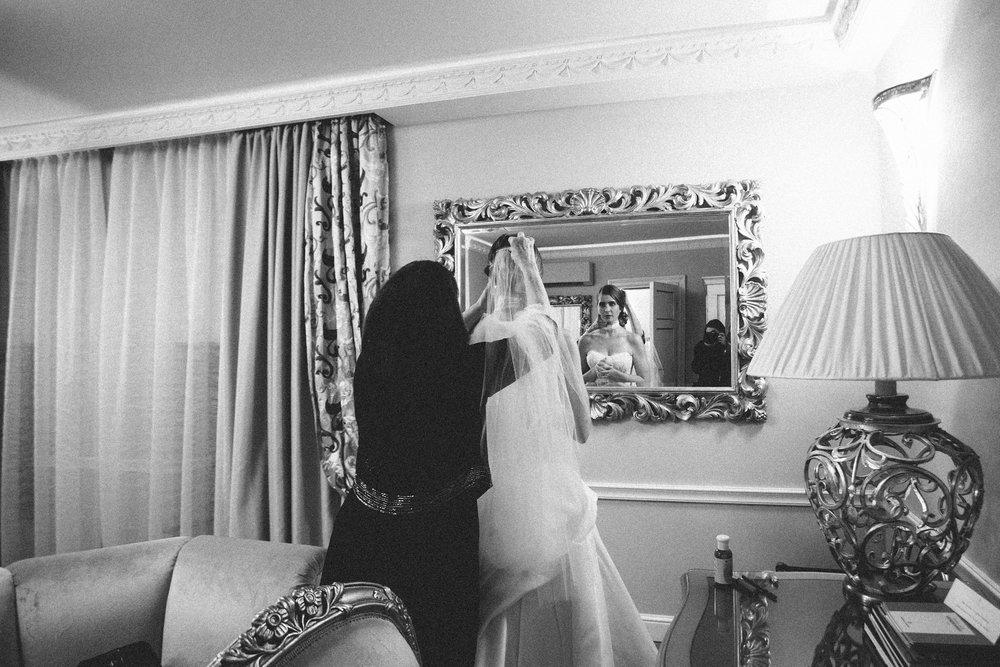 italy-destination-wedding-photographer-39.jpg