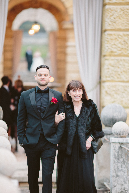 italy-destination-wedding-photographer-40.jpg