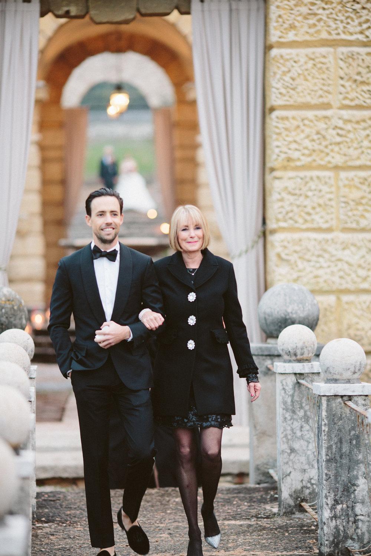 italy-destination-wedding-photographer-41.jpg