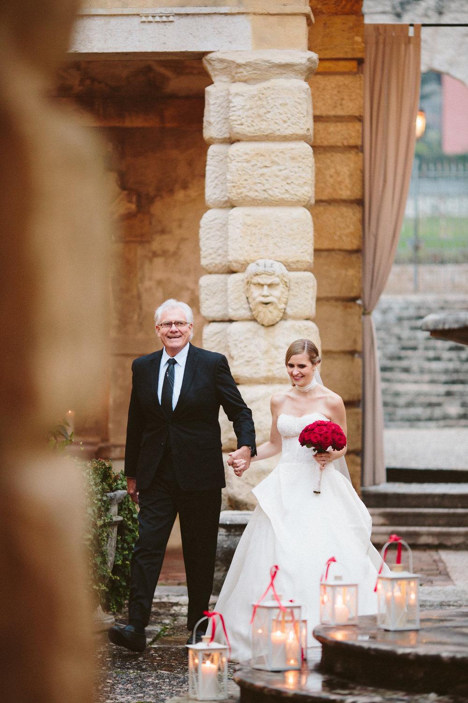 italy-destination-wedding-photographer-42.jpg