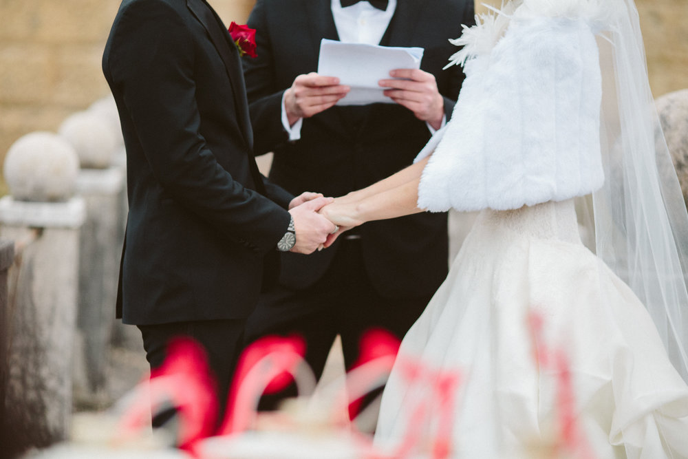 italy-destination-wedding-photographer-45.jpg