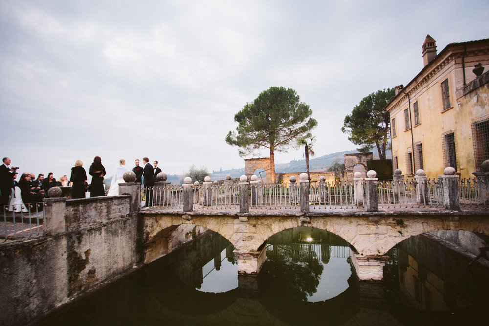 italy-destination-wedding-photographer-46.jpg