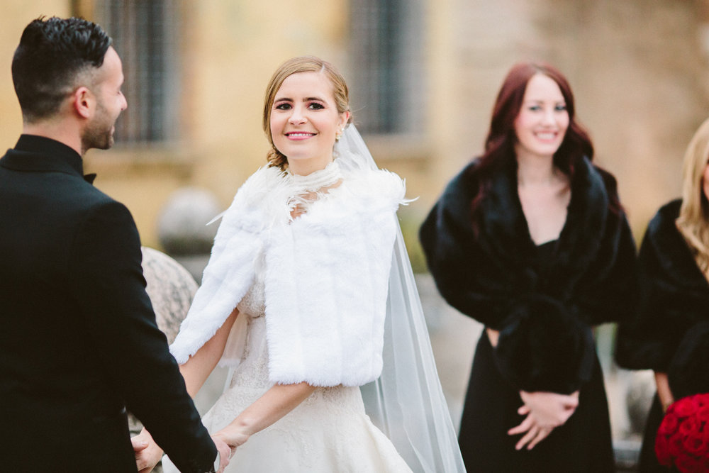 italy-destination-wedding-photographer-48.jpg