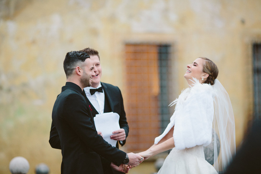 italy-destination-wedding-photographer-49.jpg