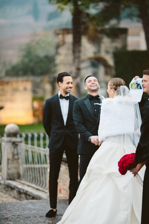 italy-destination-wedding-photographer-50.jpg