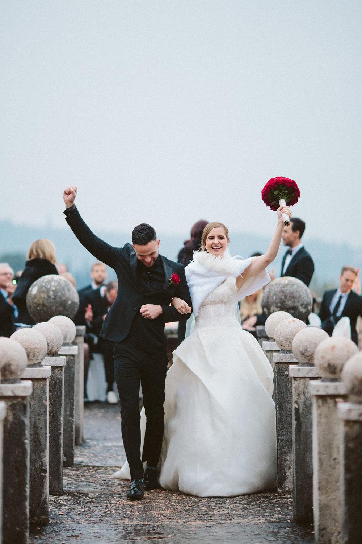 italy-destination-wedding-photographer-52.jpg