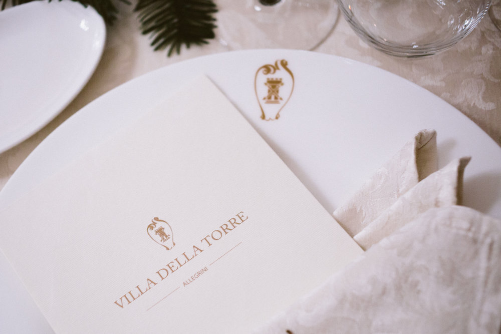 italy-destination-wedding-photographer-53.jpg