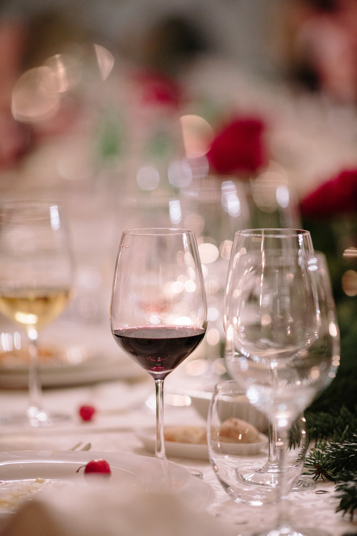 italy-destination-wedding-photographer-56.jpg