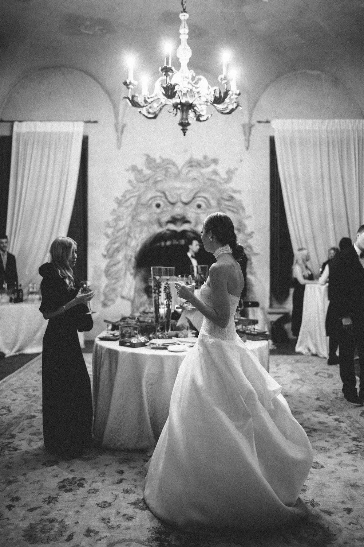 italy-destination-wedding-photographer-58.jpg