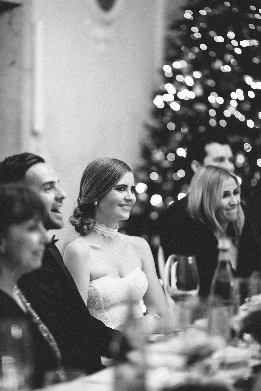 italy-destination-wedding-photographer-60.jpg