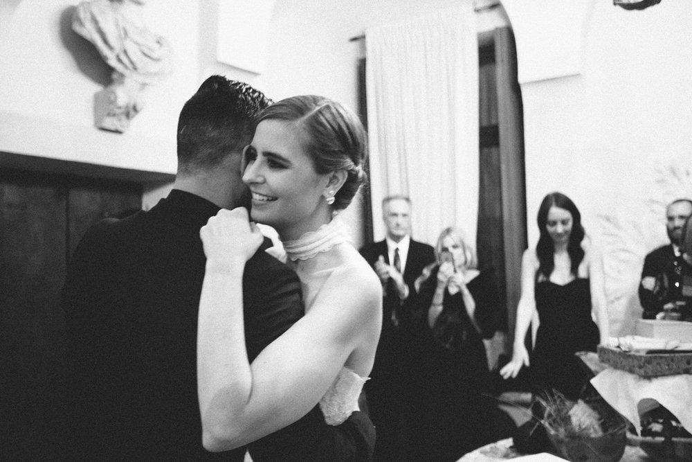 italy-destination-wedding-photographer-65.jpg