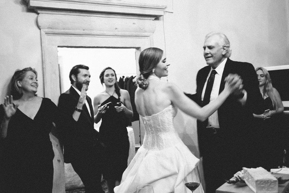 italy-destination-wedding-photographer-66.jpg