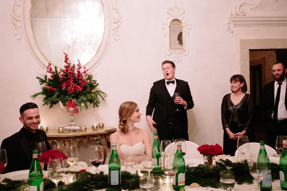 italy-destination-wedding-photographer-70.jpg