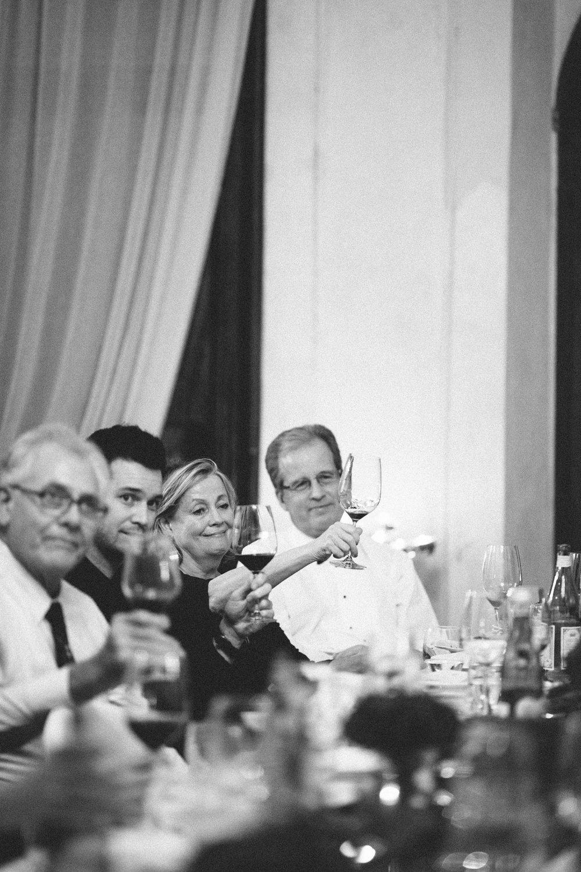 italy-destination-wedding-photographer-72.jpg