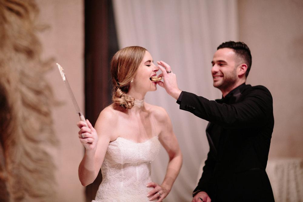 italy-destination-wedding-photographer-74.jpg
