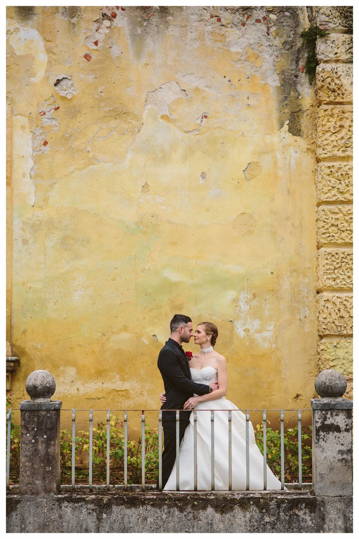 italy-destination-wedding-photographer