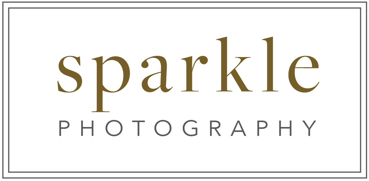 Park City Wedding Photographer | Sparkle Photography