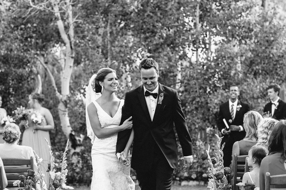 park-city-wedding-photographer23.jpg