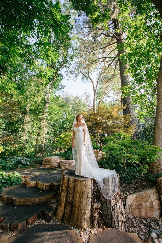 destination-park-city-wedding-photographer-01.jpg