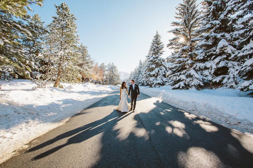destination-park-city-wedding-photographer-49.jpg