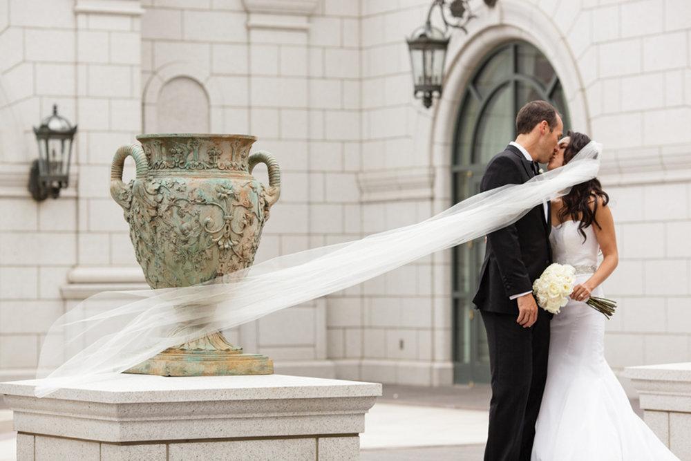 destination-park-city-wedding-photographer-07.jpg