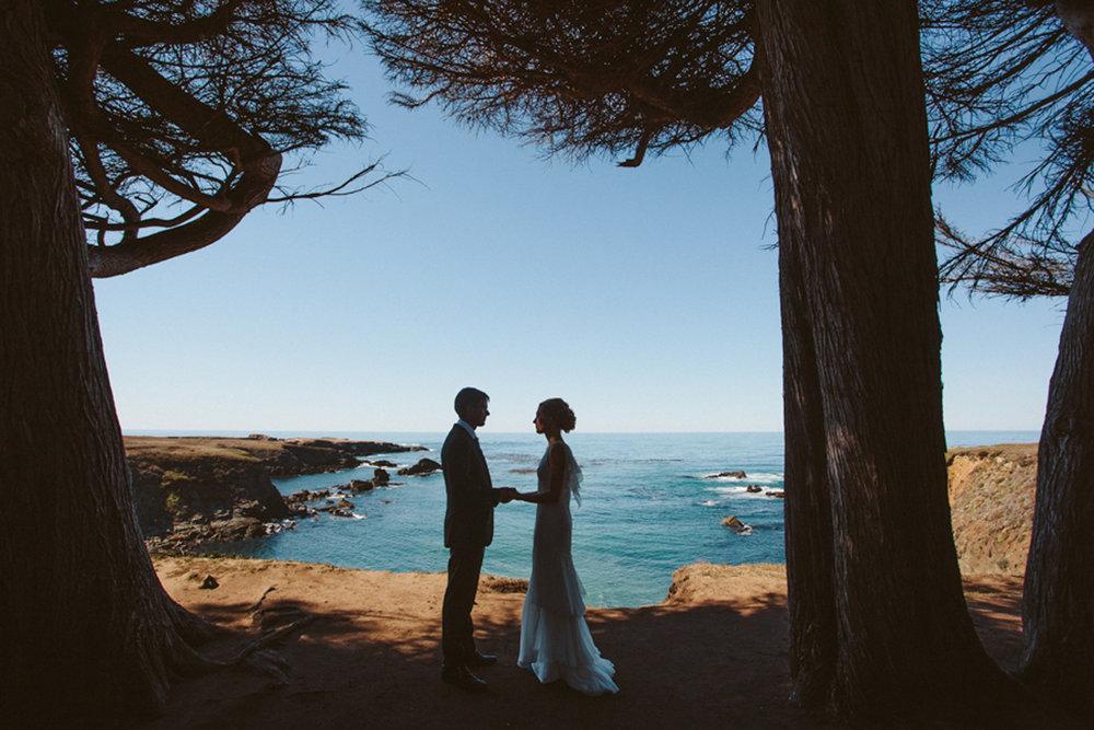 destination-park-city-wedding-photographer-44.jpg