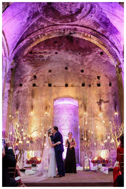 guatemala-destination-wedding-photographer-37.jpg