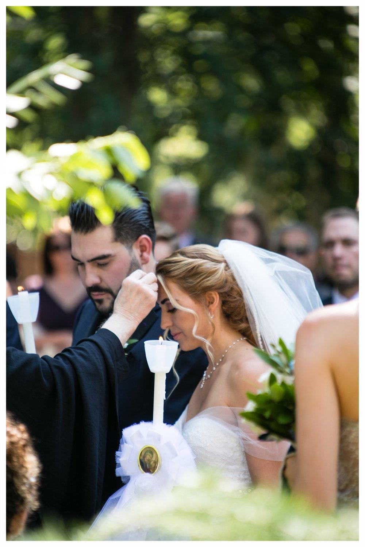 greek-wedding-salt-lake-city-utah