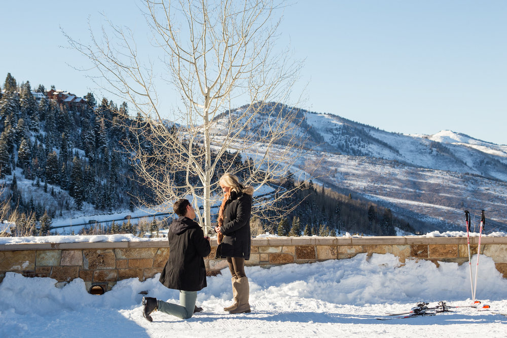 proposal-photographer-deer-valley-1.jpg