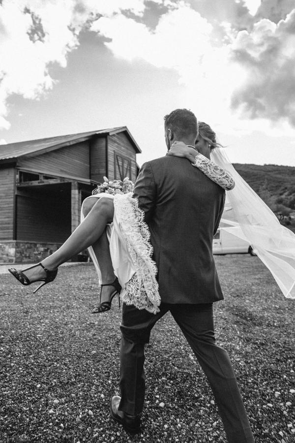 destination-wedding-photographer-utah