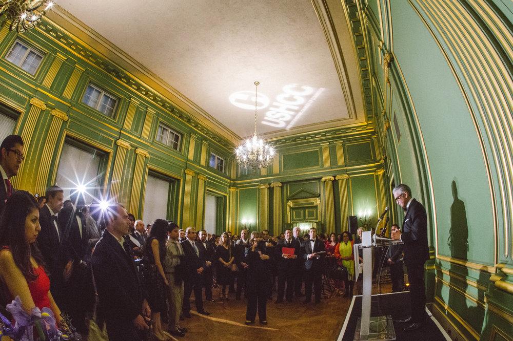 political-event-photographer-14.jpg