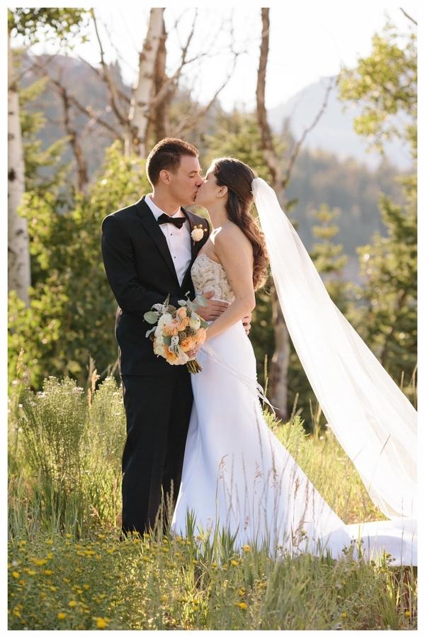 st. regis-deer-valley-wedding-photographer