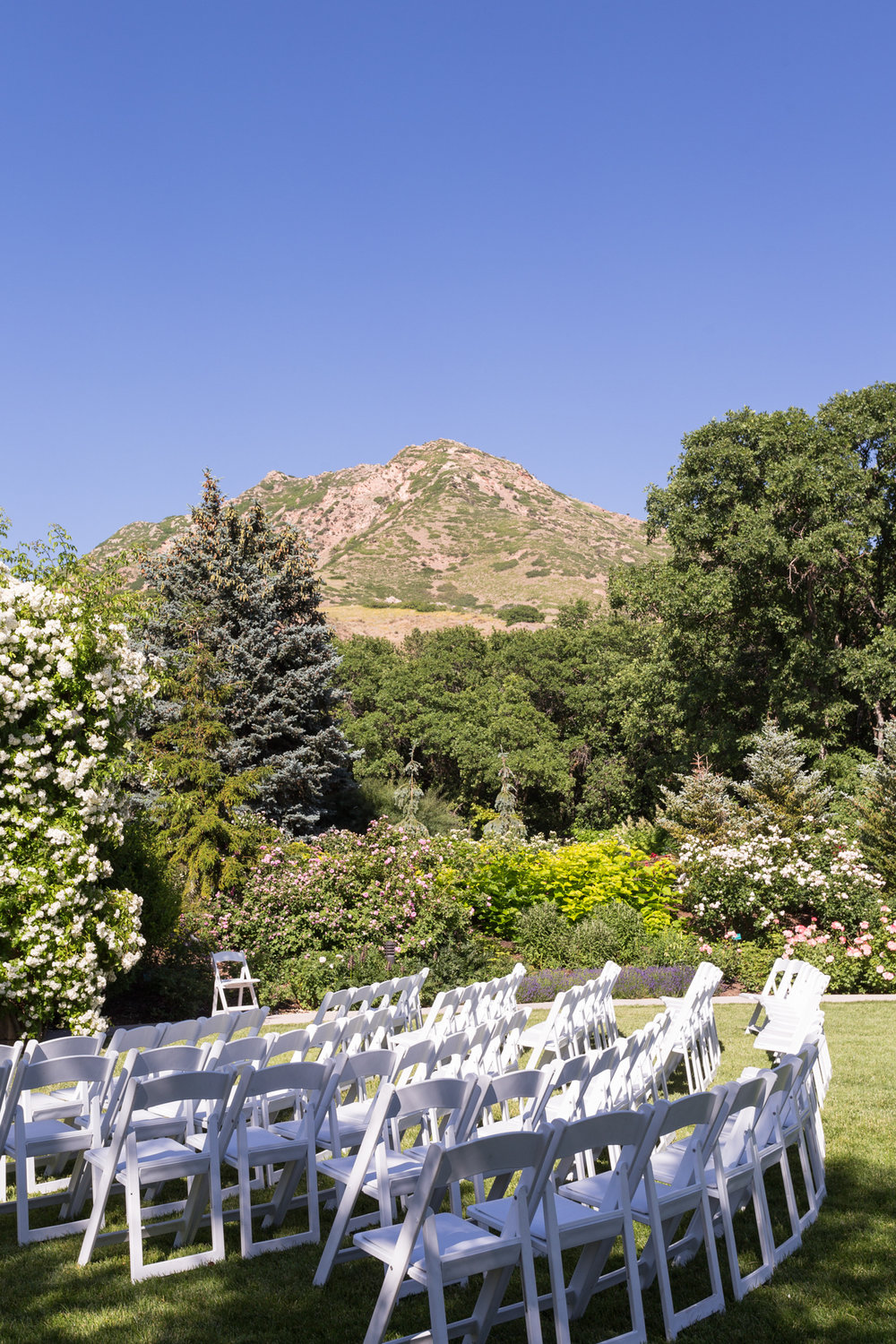 same-sex-wedding-red-butte-garden-2.jpg