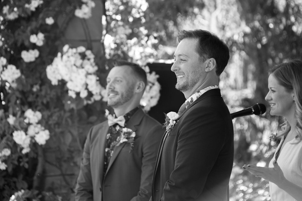 same-sex-wedding-red-butte-garden-11.jpg