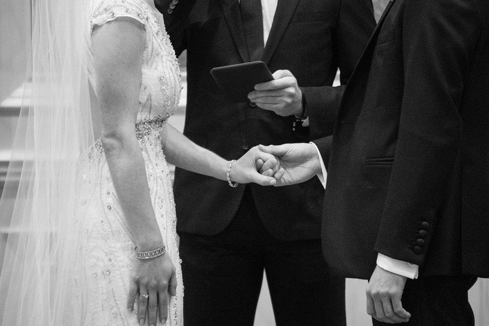 grand-america-wedding-utah-2.jpg