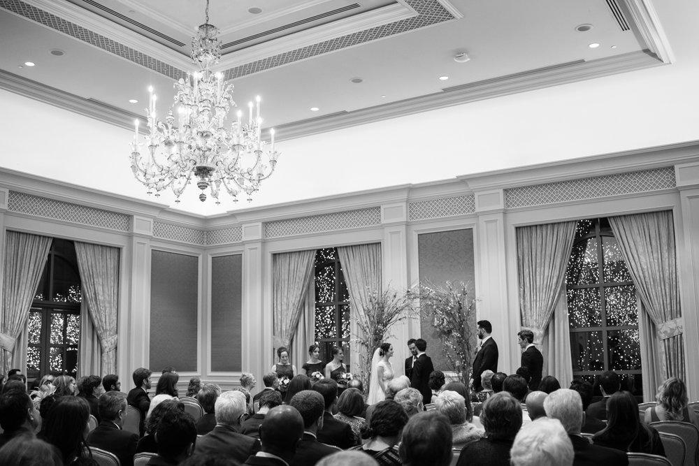 grand-america-wedding-utah-4.jpg