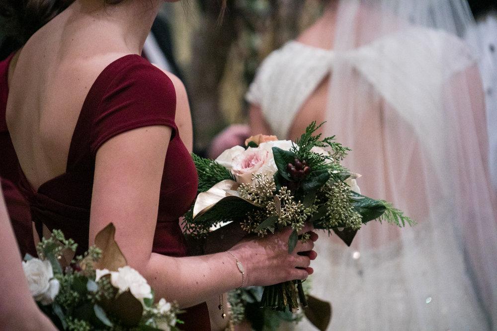 grand-america-wedding-utah-3.jpg
